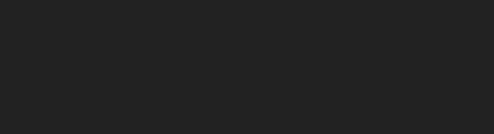 Winzerhof Burgstaller Logo