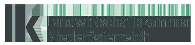 Mitglied der Landwirtschaftskammer Niederösterreich